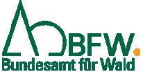 BFW Logo