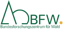 BFW Logo