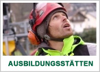 Ausbildungssttten