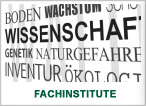 Fachinstitute