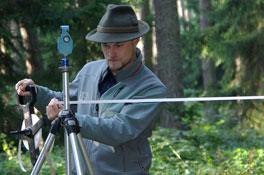 Thema<h2>Daten und Fakten</h2><p>Die Waldfläche nimmt in Österreich zu</p>